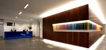 office design ideas area