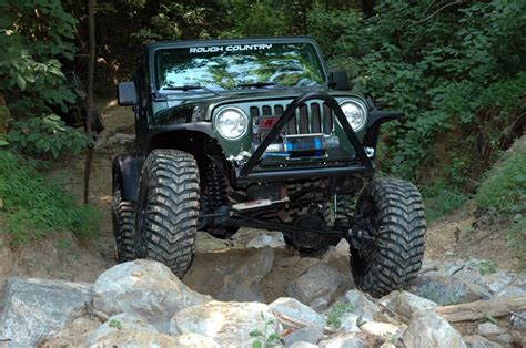 Best Lift For Jeep Tj Jeep Wrangler Tj Lift Kits Jeep Wrangler Parts