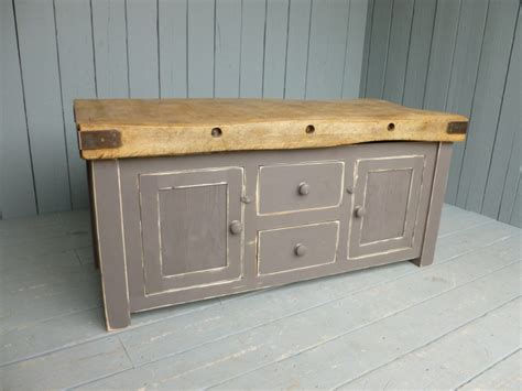 Antique Kitchen Islands For Sale 17 Best Images About Chopping Blocks On Shops