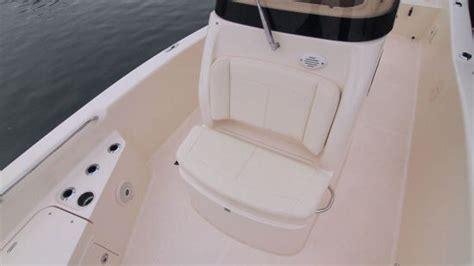 grady white boat seats grady white 251 ce 2015 2015 reviews performance