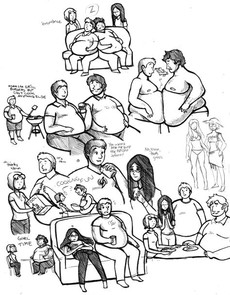 doodle with others the gallery for gt doodles to draw for your boyfriend