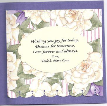 card sentiments 50th anniversary card paper crafting 50th anniversary cards anniversary