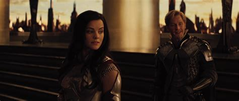 film thor sif 1000 images about asgardian lady sif on pinterest