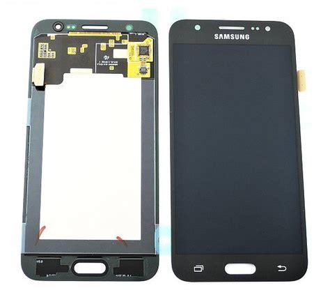 Lcd Samsung J5 samsung j500f galaxy j5 lcd display module zwart gh97 17667b parts4gsm