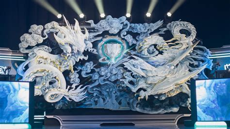 Calendario Worlds Lol 2017 Previa Mundial Llega La Hora De La Verdad En El Mundial