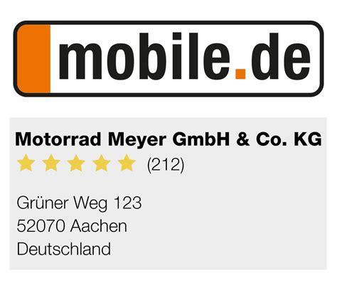 Motorrad Verkaufen Mobile De by Motorrad Verkaufen Wirkaufendeinbike De