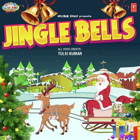 jingle bells song  jingle bells song