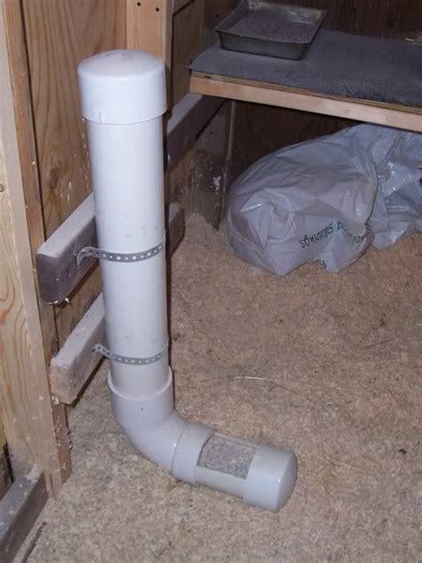 Tempat Makan Kucing Dispenser Automatic Pet Chicken Feeders Allchookup S Chicken Coop