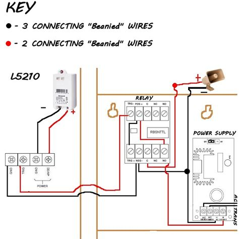 honeywell transformer wiring diagram get free image