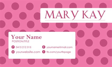 post card template pn 8 5x11 canvas photoshop pink business card template image collections business