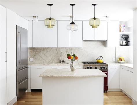 modern kitchen island pendant lights 3 ways to use kitchen island modern lighting in a white