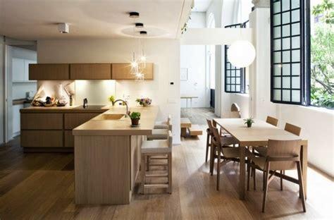 101 best island inspiration images on pinterest cuisine mod 232 le de cuisine moderne une panoplie d id 233 es inspirantes