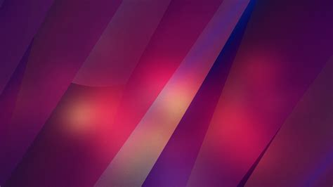 vivid pink hd wallpapers hd wallpapers id