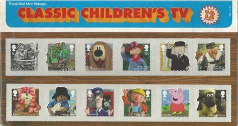 Children S 2014