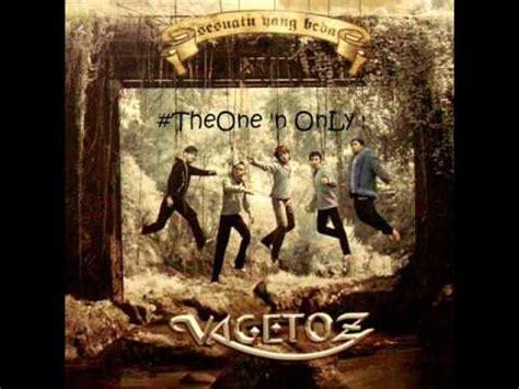 download mp3 vagetoz 5 74 mb free download lagu vagetoz betapa aku