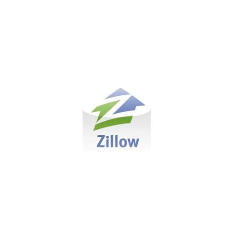 zillow real estate apps newhairstylesformen2014
