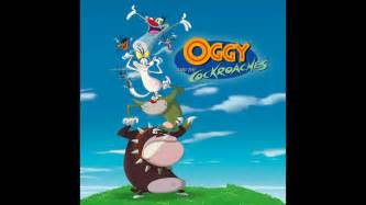 Episodes watch oggy and the cockroaches online full episodes and