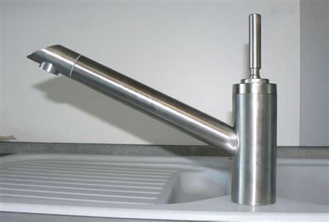 Küchenarmaturen Modern by K 252 Che Wasserhahn K 252 Che Modern Wasserhahn K 252 Che Modern