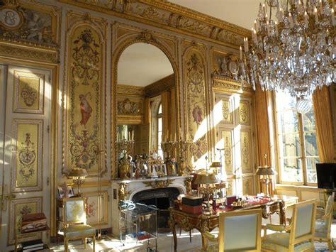 file salon dor 233 palais de l 201 lys 233 e1 jpg