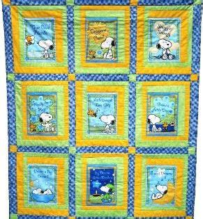 quiet book quilt pattern storybook quilt free pattern so cute using an