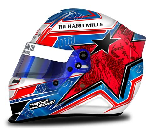 design my helmet helmets 2015 archives nj design