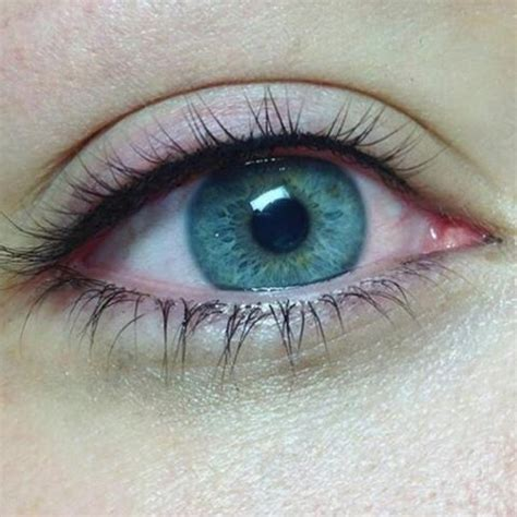 tattoo eyeliner waterline permanent eyeliner lash enhancement google search make