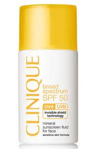 clinique even better sunscreen time for a clinique sunscreen and cosmetics