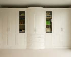Cupboards Design by Cupboard Design Home Design Ideas Pictures Remodel And Decor