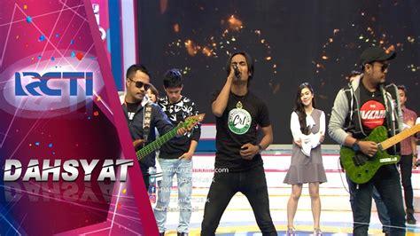 Cd Setia Band Bintang Kehidupan 2017 dahsyat setia band bintang kehidupan 6 mar 2017