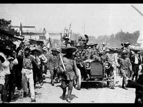 no revolution igniting war in mayo 1917 1923 books marcha de zacatecas