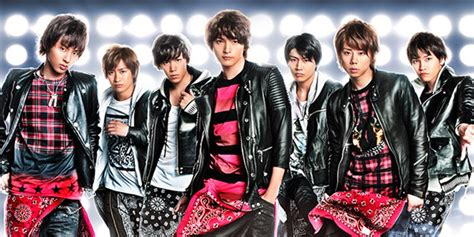 another future kis my ft2 kis my ft2 another future single cover shows fair amount