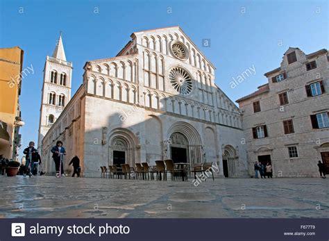 venetian architecture venetian architecture how to quot read quot venice s palaces