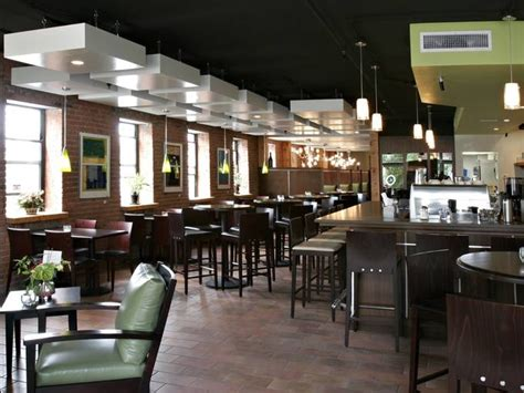 tannin wine bar and kitchen is located in kansas city s