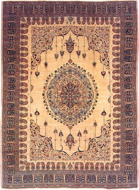 hippie rugs small kashmir rugs price buy kashmir silk