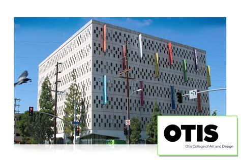 otis college of art and design housing otis college of and design housing 28 images westchester s otis college of and