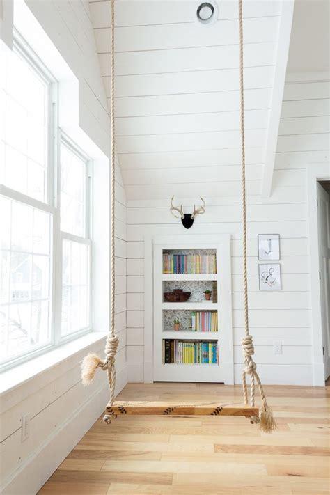 best 25 door bookcase ideas on secret