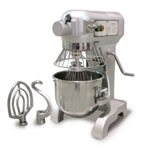 Commercial Kitchen Mixer by Mixer Match Up Who Makes The Best Commercial Mixers