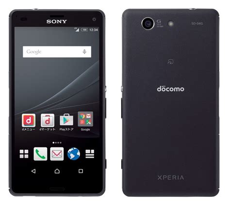 Sony Xperia A4 Japan 4g Ram 2gb Bekas Unit Only sony xperia a4 now official in japan looks a lot like the xperia z3 compact android central