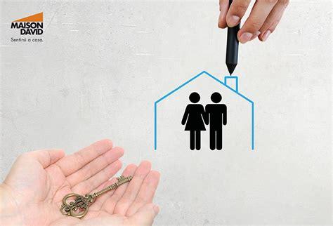 successione casa vendita immobile ricevuto in successione