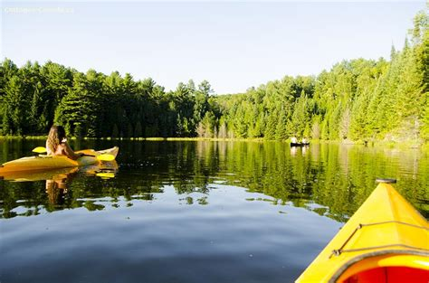 cottage rentals in canada vacation rentals by owner in cottage rental ontario haliburton highlands bancroft