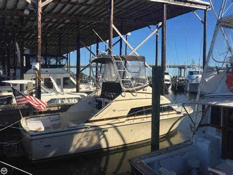 used fishing boats for sale alabama used saltwater fishing boats for sale in alabama united