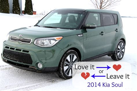 How Much Is The Kia Soul 2014 It Or Leave It 2014 Kia Soul Vargas