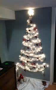 クリスマス飾りの手作りアイディア50選 おしゃれで可愛い簡単アレンジ cuta キュータ