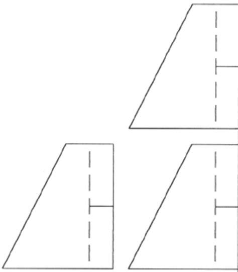 how to make rocket fins