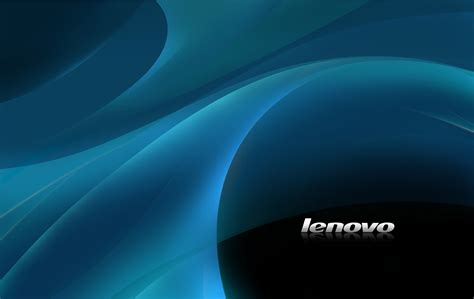 wallpaper for laptop hd quality free download lenovo lenovo wallpapers high quality download free