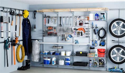Tragfähigkeit Holzbalken garage stauraum schaffen garagentor vergleich de