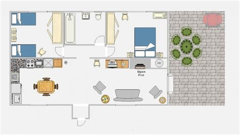 floor plan synonym larger synonyms to see a larger copy of the floor plan of
