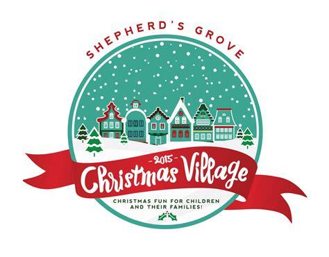 christmas logo top 7 reasons to visit the shepherd s grove shepherd s grove