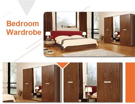 bedroom furniture price in pakistan boy01 modern design bedroom furniture prices in pakistan
