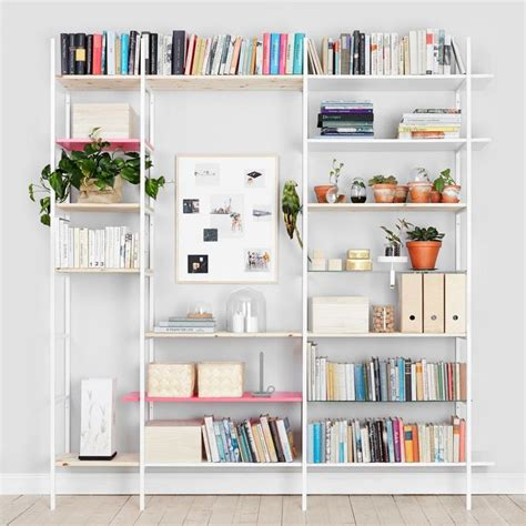 best 25 string shelf ideas on string system